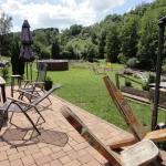 Terrasse-hinten-Garten